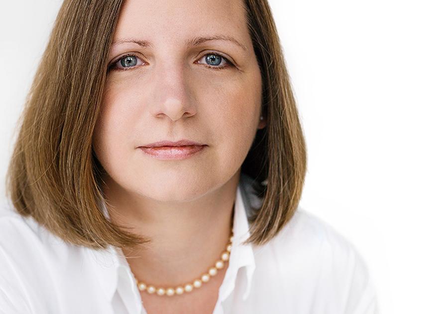 Gabriela Pichler