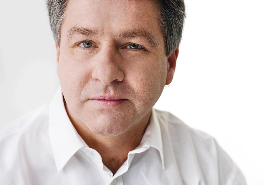 Stefan Stangl