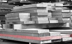 Holzlagerung Übersicht