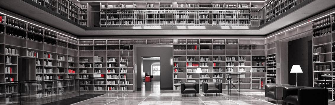 bibliothek_archive