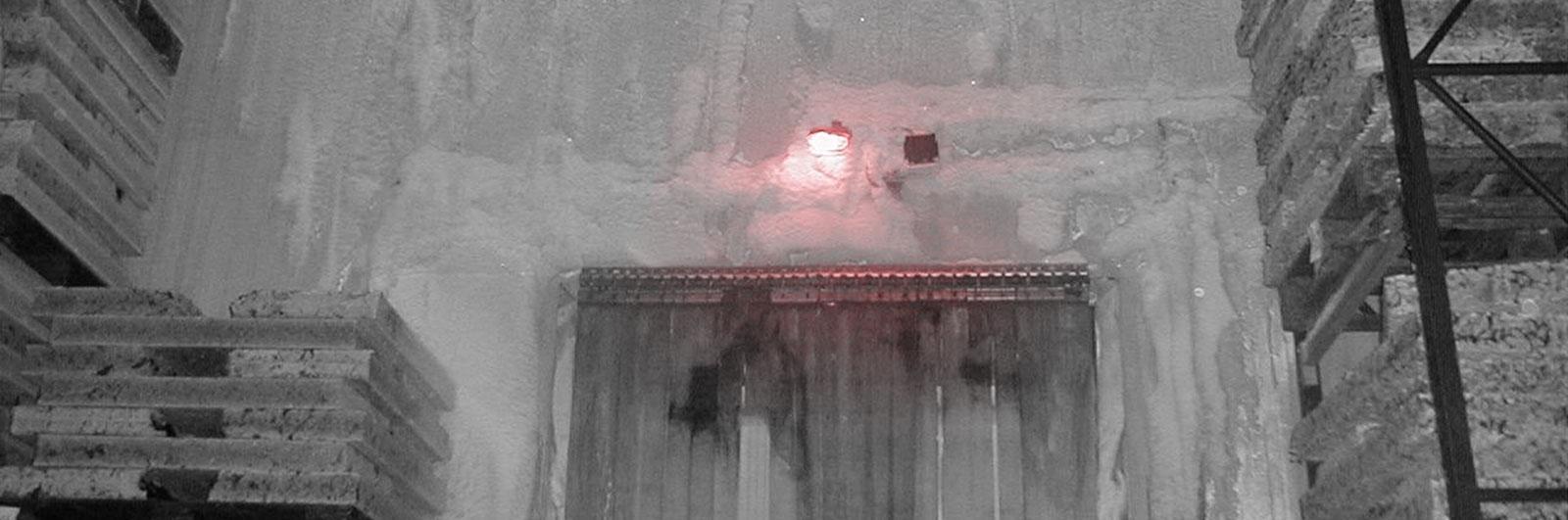 kühllager