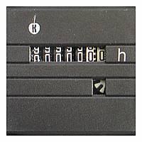 betriebsstundenzaehler-BZ142-1