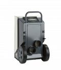 Luftentfeuchter / Kondensationstrockner Type CDT 30S