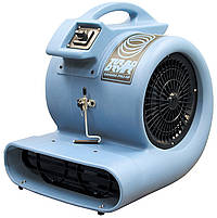 Sahara Pro Turbo Dryer