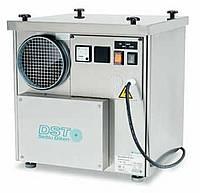 Adsorptionstrockner Type DR-031C
