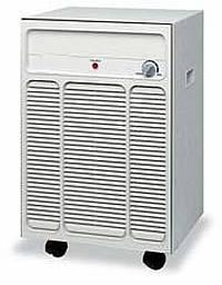 Luftentfeuchter Type KT 95