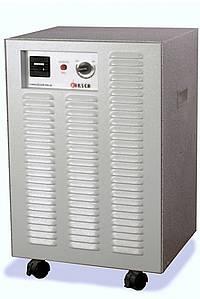 Luftentfeuchter Type KT95pro