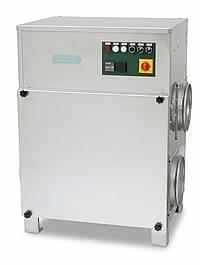 Adsorptionstrockner Type TIMBER R-061R
