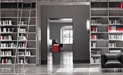 Entfeuchtung Museen und Archive