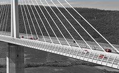 Brücken
