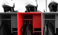 Feuerwehr Übersicht