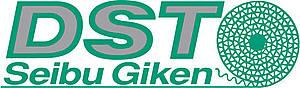 DST-Seibug-Giken-Logo