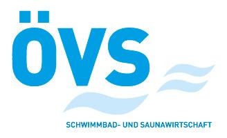 OeVS-Schwimmbad+Saunawirtschaft-Logo