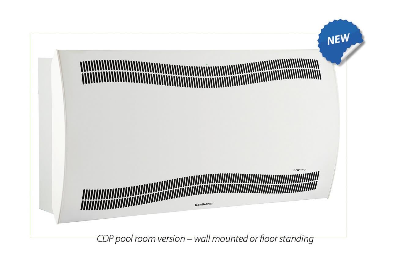 die neue cdp serie ist ab sofort verf gbar k i r s c h tec. Black Bedroom Furniture Sets. Home Design Ideas