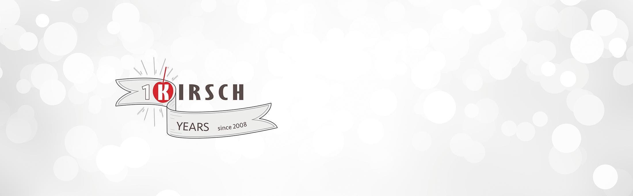 10-jahre-kirsch-1